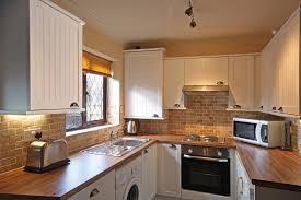 home page kitchen design
