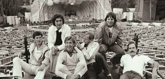 monty python live at the hollywood bowl thecriticaleye