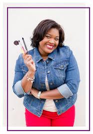 professional makeup artist websites welcome kari makeup artist