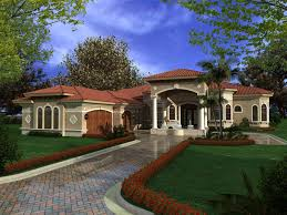 large one story homes single story home plans interior ideas house open floor large