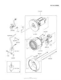 peavey predator wiring diagram saleexpert me