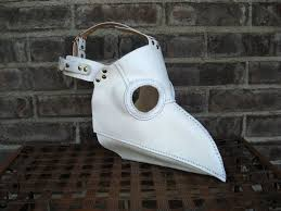 white plague doctor mask commission white plague doctor mask by peacefulmynd on deviantart