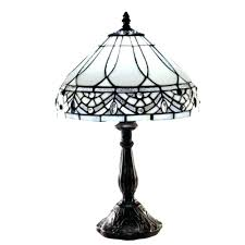 Stained Glass Ceiling Fan Light Shades Stained Glass Ceiling Fan Light Shades Best Stained Glass Ls