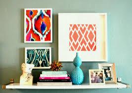 cheap kitchen wall decor ideas livingroom large wall ideas for living room diy