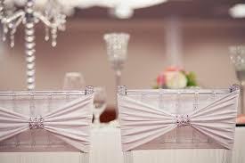 halls for weddings irving banquet en paramifiesta