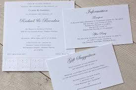 gift card registry wedding wedding invitations wishing well papers of distinction