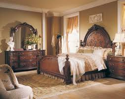 victorian bed frame american drew jessica mcclintock boutique