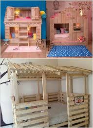 25 Best Diy Pallet Bed by Pallet Bedroom Set Best Home Design Ideas Stylesyllabus Us