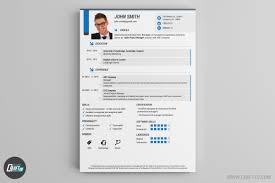 Best Resume Maker Resume Maker Creative Resume Builder Craftcv