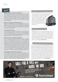 M El K He Page 3 Jpg