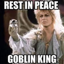Bowie Meme - rip david bowie best tribute quotes memes heavy com page 5