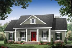 floorplans com colonial style house plan 3 beds 2 5 baths 1951 sq ft plan 21