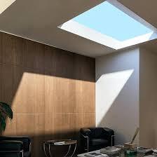 led light box ikea faux led window led strip window and adhesive fake window light faux