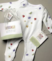 Luxury Designer Baby Clothes - designer baby gifts kimye s daughter north receives luxurious xmas