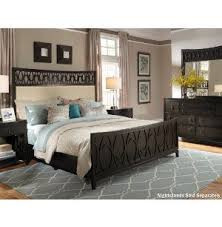 Best Stuff To Buy Images On Pinterest Art Van Furniture - Bedroom sets art van