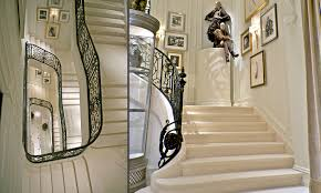 Ralph Lauren Home Miami Design District Ralph Lauren Mansion Ues Nyc Pinterest Stairways And House