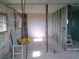 isoler un garage pour faire une chambre chambre isoler sol garage pour faire chambre high resolution