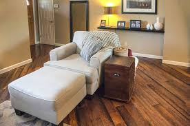 Hardwood Floor Trends 2017 Wood Flooring Trends 16 Trends To Watch This Year