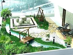 Free Patio Design Tool Free Patio Design Software Mind Boggling Garden Design Tool