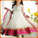 eid dress design 2 7 apk download android lifestyle apps