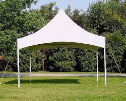 tent rentals rochester ny frame tent rental rochester ny flower city party rentals