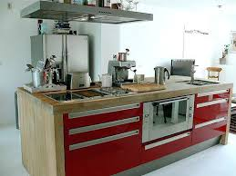 kitchen island with stove kitchen island with cooktop in kitchen island range ideas