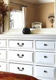 Annie Sloan Bedroom Furniture Painting Bedroom Furniture Oropendolaperu Org
