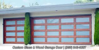 Wood Overhead Doors Modern Wood Garage Doors Search Home Pinterest Wood