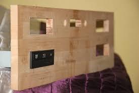 Schreibtisch Selber Bauen 55 Ideen Eckschreibtisch Selber Bauen Mxpweb Com
