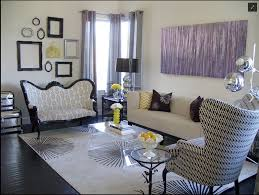 Austin Modern Furniture by Keys To Integrate Modern And Antique Furniture