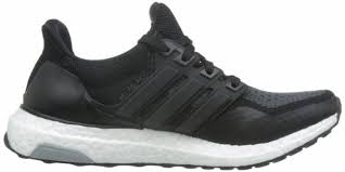 Jual Adidas Ultra Boost Black 11 reasons to not to buy adidas ultra boost atr may 2018 runrepeat