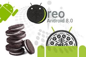 version of android 8 0 oreo play services apk version