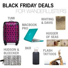 black friday vacation deals all inclusive the 25 best black friday travel deals ideas on pinterest keep