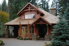 small a frame homes best small timber frame homes