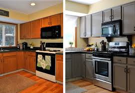 Cost Of Home Depot Cabinet Refacing by Kitchen Cabinet How Much Does Kitchen Cabinet Refinishing Cost