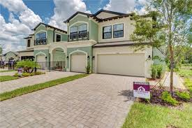 Infinite Home Designs Tampa Fl M I Homes Tampa St Petersburg Fl Communities U0026 Homes For Sale
