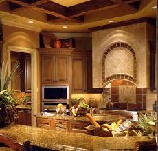 Old World Kitchen Cabinets 24 Best Old World Kitchens Images On Pinterest Dream Kitchens