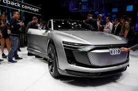 audi ceo china premium car market to grow 50 percent decade audi ceo