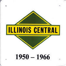 103 best railroads images trains illinois and