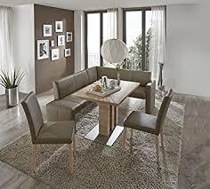 otto küche eckbankgruppe otto eckbank tisch stühle system sitzecke essgruppe