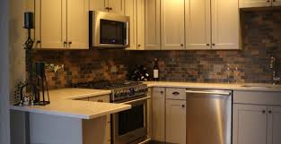 Cardell Kitchen Cabinets Page 11 Home Designs Theroundtablebusiness