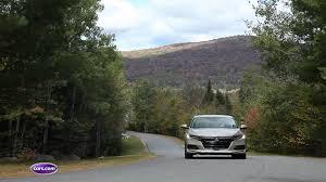 lexus nx vs infiniti qx70 iihs takes dim view of suv headlights news cars com