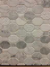 tiles for bathrooms ideas awesome non slip shower floor tile from home depot design