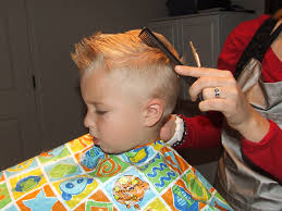 2 year old bous hair cuts 4 year old boy hairstyles simply everthing i love how to cut boys