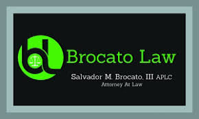 Lawyer Business Card Design Business Card Design For A New Orleans Louisiana Lawyer Sal