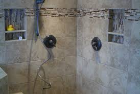 bathroom shower tile design shower amazing bathroom shower tile designs pictures best