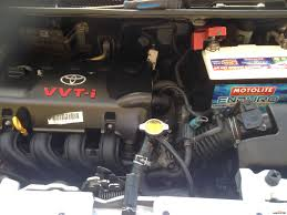 toyota vios 2012 car for sale tsikot com 1 classifieds