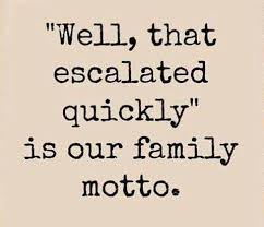 best quotes family motto omg quotes your daily dose of