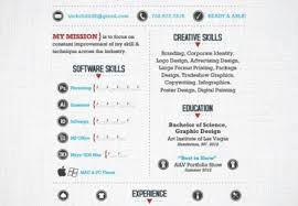 Sample Resume In The Philippines by Resume 2016 Latest Resume Format And Samples