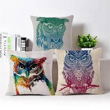 Shabby Chic Pillow Covers by Online Get Cheap Shabby Chic Sofa Aliexpress Com Alibaba Group